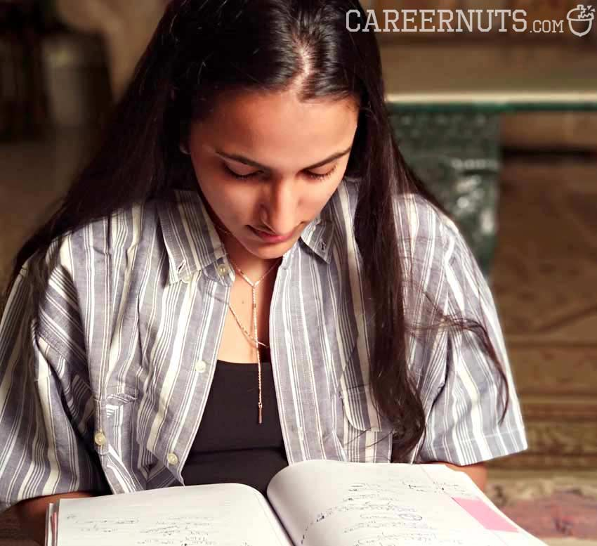student-career-counselling-india-choices-professional