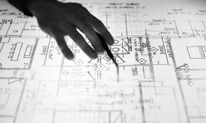 architecture professional advice careers