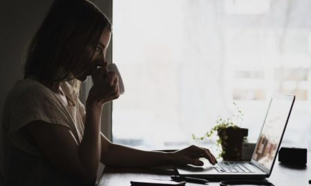 web-publisher-internet-entrepreneur-career-profession-work from home