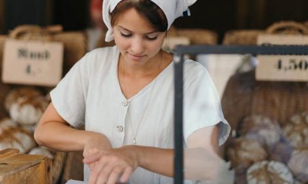 Bakers-Baking-Bread-Cooks-Food-Kitchen-Fresh-home-baker-2