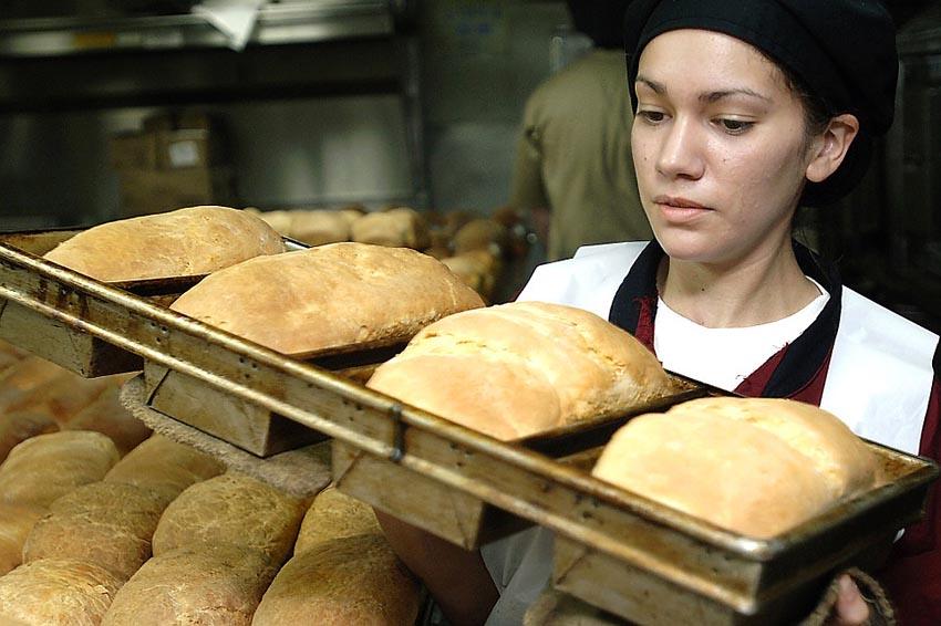 baker pastry chef bakery 7 bakery love