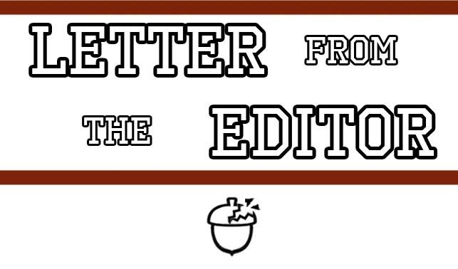 career-nuts-website-blog-letter-from-the-editor-1