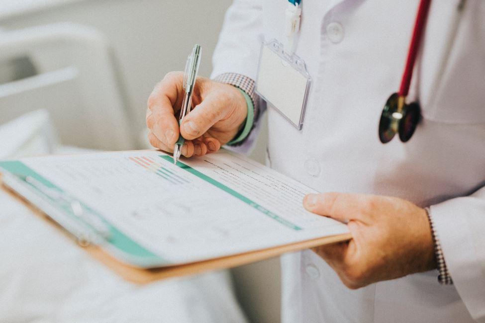 dietitian job description role of nutritionist in hospital