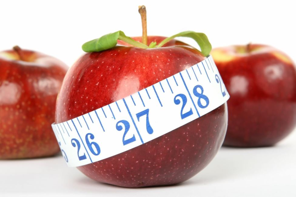 how to become a nutritionist in india career