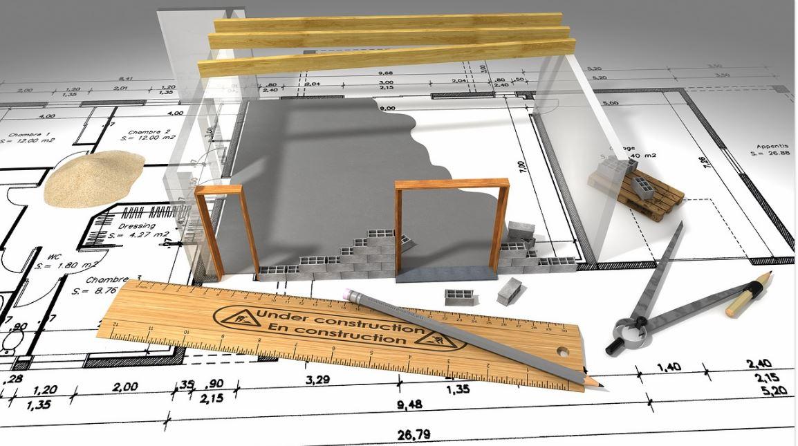 is architecture a good career future india choice option