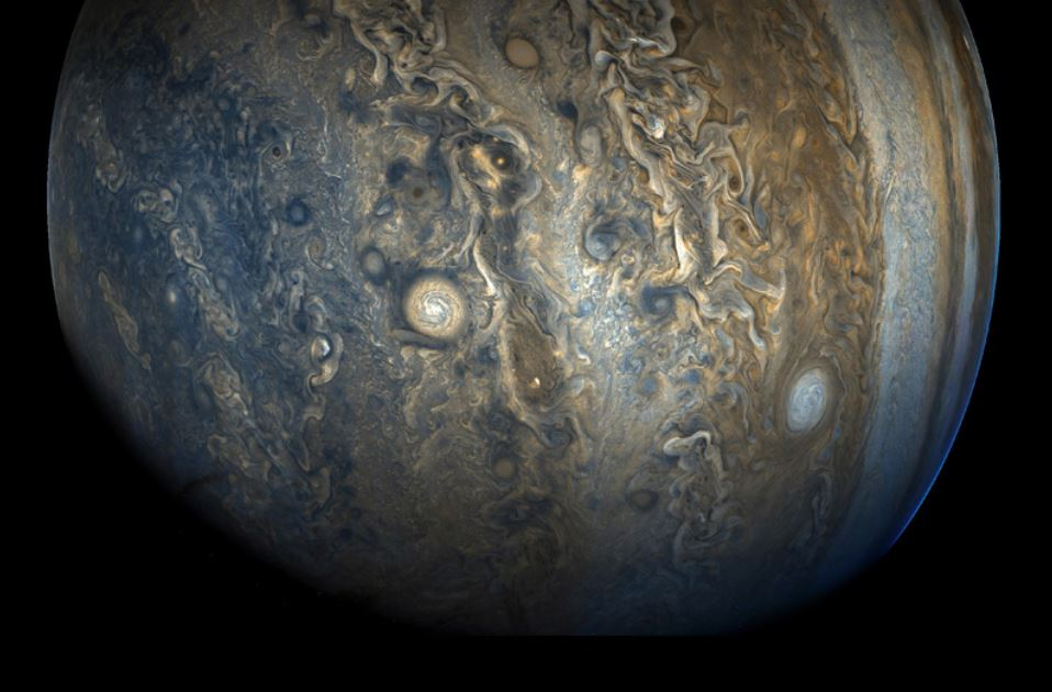 how to become a planetary scientist in india jupiter