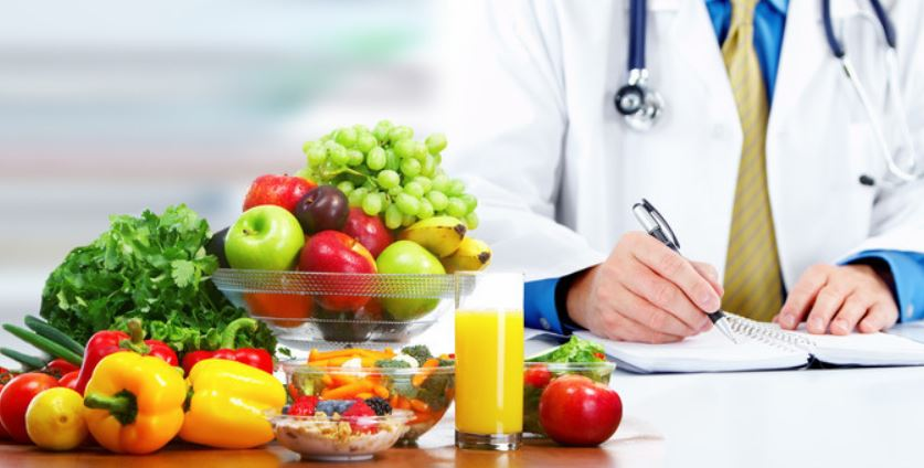 35 Tips to Become Dietitians/Nutritionists Analyst in Nigeria