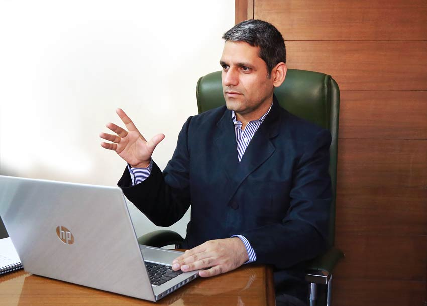 rahul-ahuja-Should You Be an IT Consultant