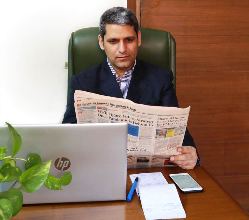 rahul-ahuja-What do IT Consultants Do career-path