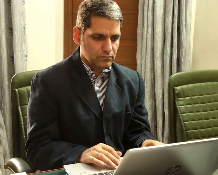 rahul-ahuja-it-profession india how to-career-path work