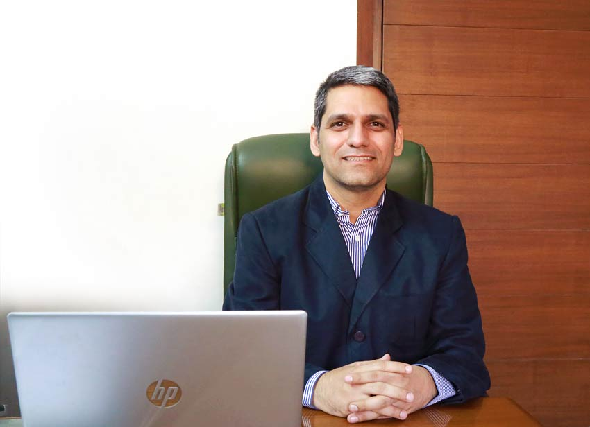 rahul-ahuja-it-sector-life-Career in IT Consulting computer jobs