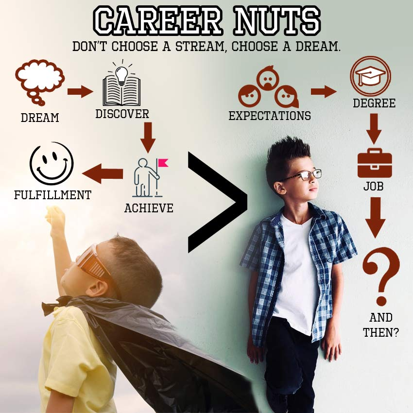 CAREER-NUTS-how-to-choose-a-career-select-stream-path