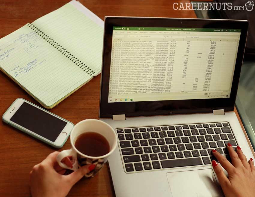 future-of-big-data-analytics-in-india-