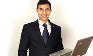 abhishek-sareen-career-advice-tips-students-india-mba