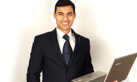 abhishek-sareen-career-advice-tips-students-india-mba