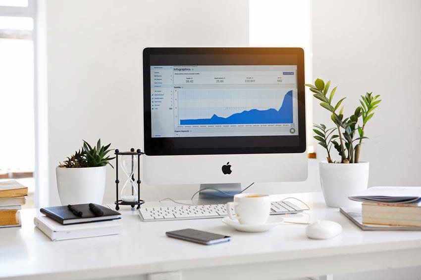 analytics growth startup marketing basics