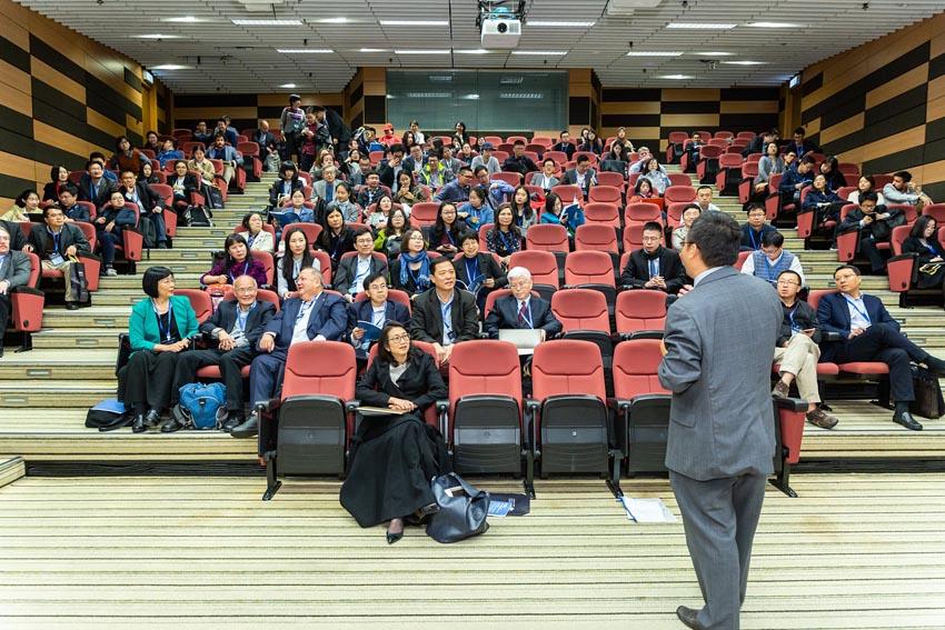 executive MBA business studies program india cost IIMA