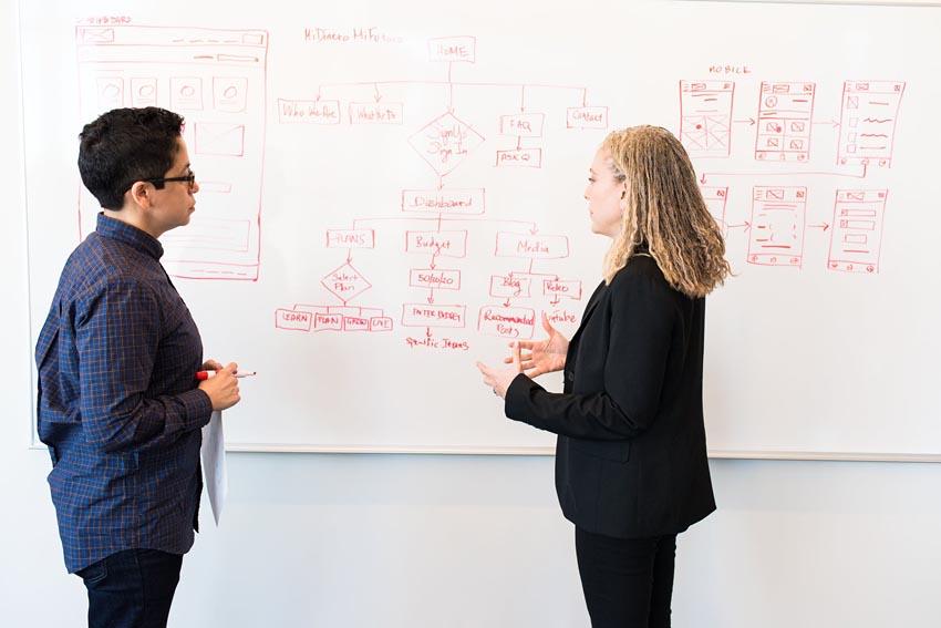 meeting pricing startup marketing basics.