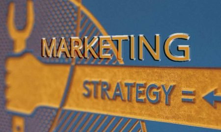 startup-marketing-board-strategy