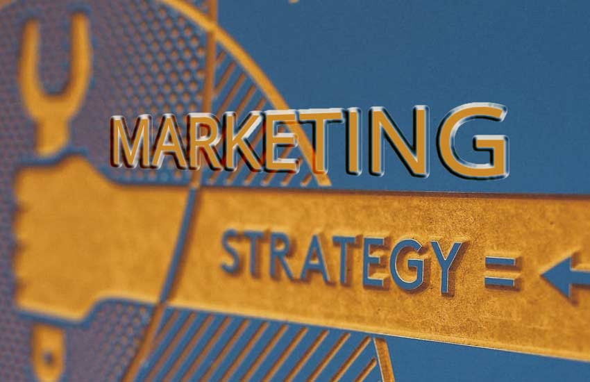 startup-marketing-board-strategy