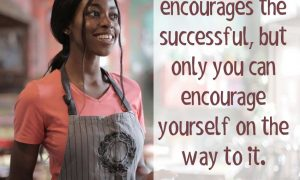 Way-to-Success-Quotes-caption-students-inspiration