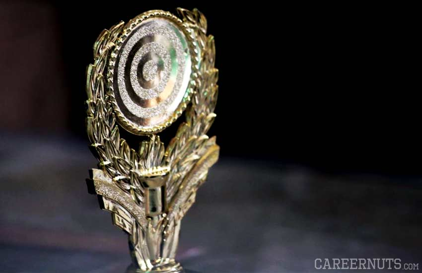 are toppers really successful trophy-school-achievement
