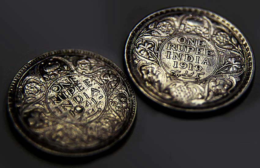 coins-indian-money-rupee