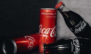marketing-career-path-coke-branding-brands