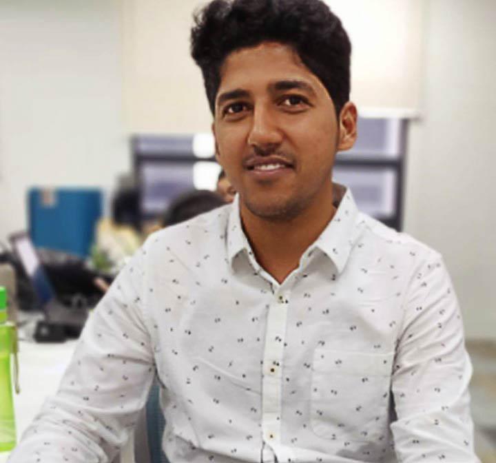 CA-Manish-Kumar