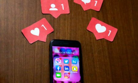 how-to-use-social-media-for-career-