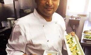 Chef-Shravan-Kumar-1