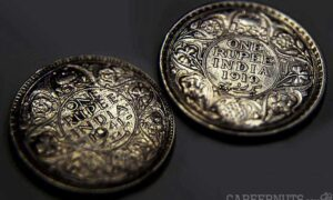 coins-indian-money-rupee collect