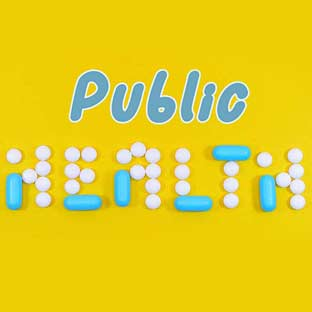 public-health-professional-career-path-