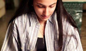 studying reading books working studies