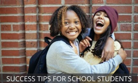 success-tips-for-school-students-study-extracurricular