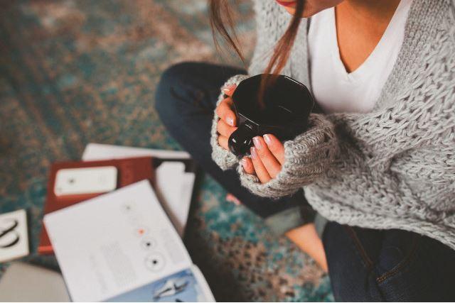 top study tips effective practical work