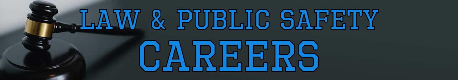 21-06-21---Law-&-Public-Safety