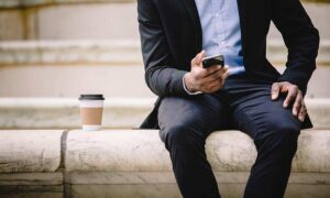 How to become a digital transformation consultant