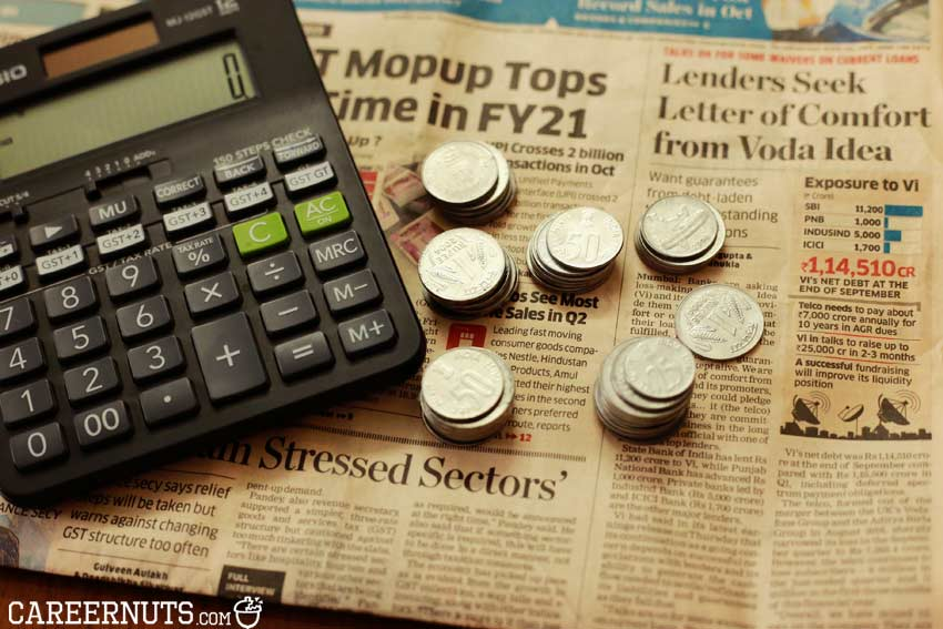 career-how-to-Do-economists-make-good-money