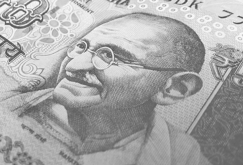 Economist Career Path career in economics in india.jpeg