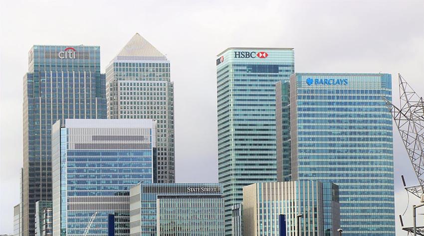 future of economics students bank buildings.jpeg