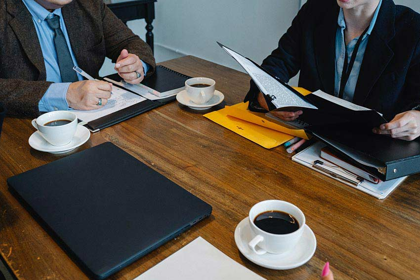 mckinsey strategy transformation consultant job