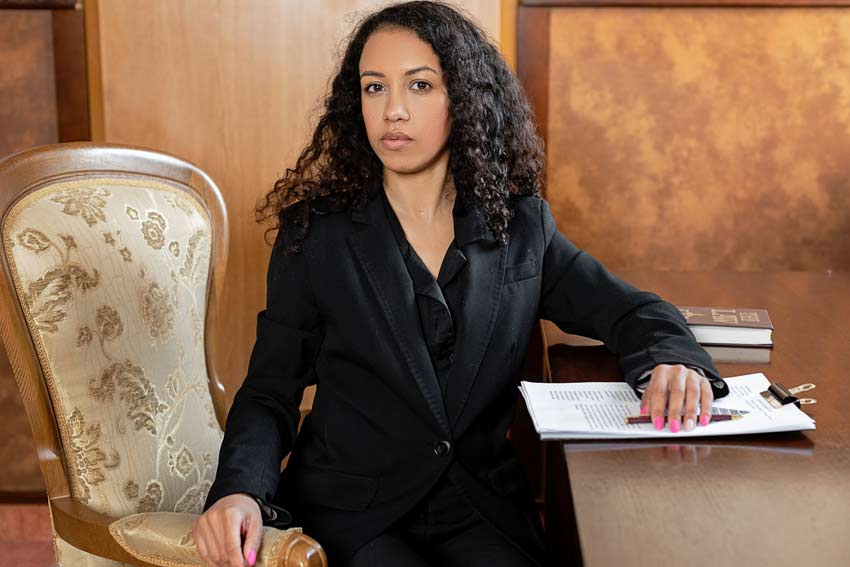 Is lawyer a good career What are the career opportunities in law