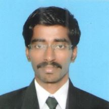 janakiramanL-electrical engineer