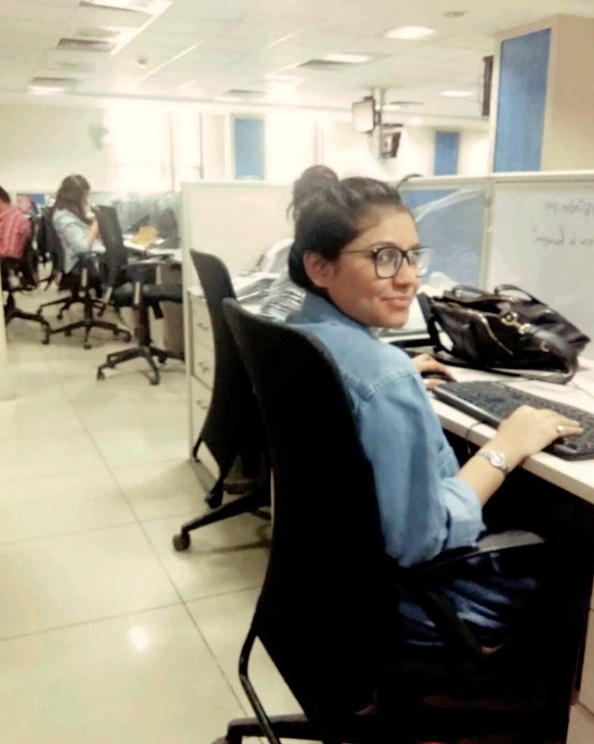 journalism career path good profession writing
