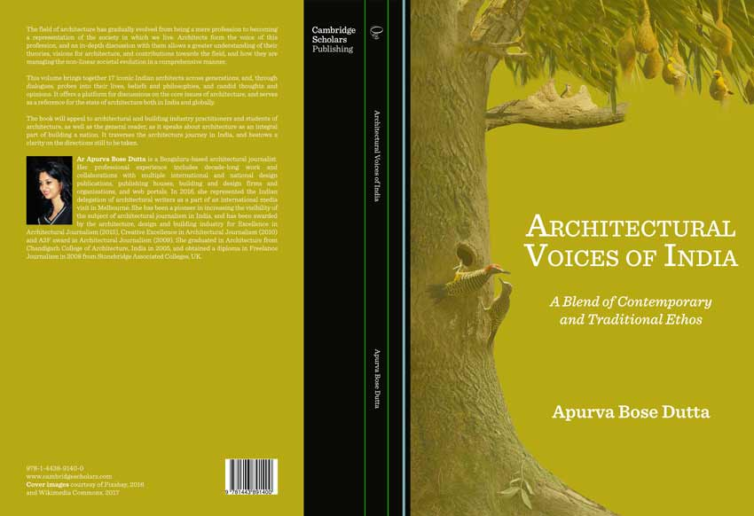 Architectural-Voices-of-India-bookcover