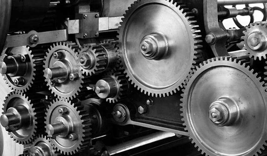 electrical-engineer-is-it-good-career