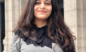 how to become bio medical resarcher Aishwarya-Srivastava