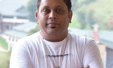 rajesh-jain-renewable-energy-consultant